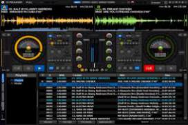 RockIt Pro DJ 5