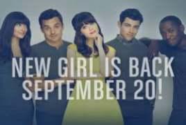 New Girl S06E02