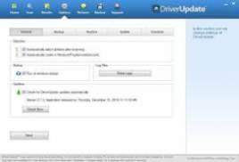 SlimDrivers 2.2