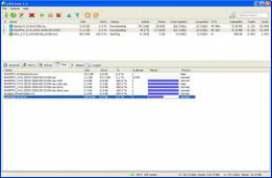 UTorrent v3.4