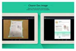 PDFCreator 2.3